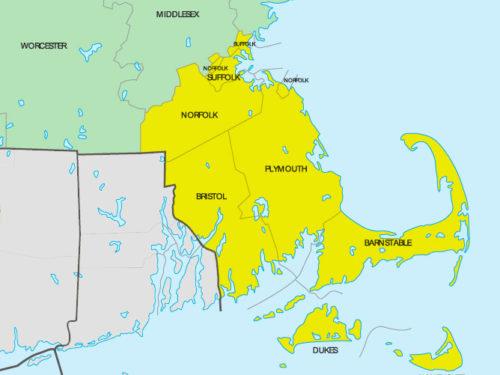 Mgi map