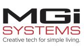 MGi Systems